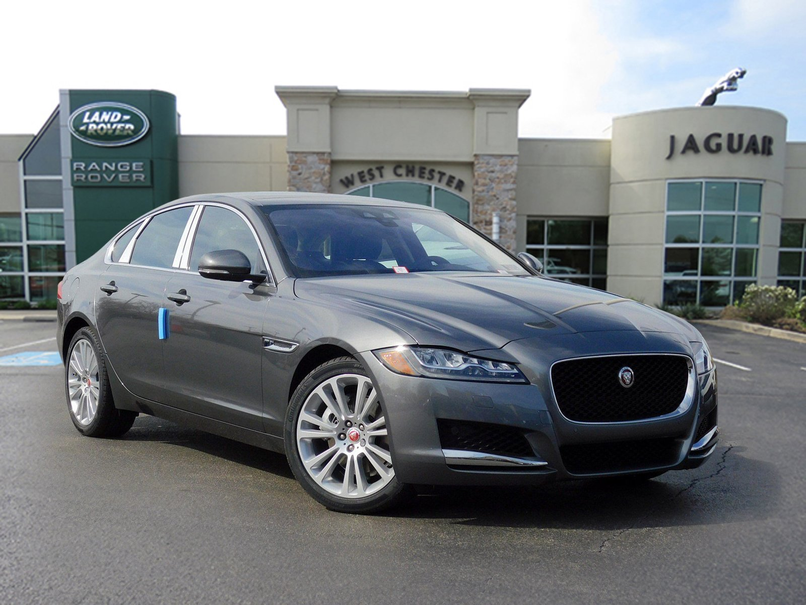 s inventory in sportbrake wheel drive xf all jaguar annapolis awd wagon new